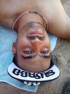 Wahid,33-1