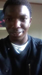 Malik,20-1