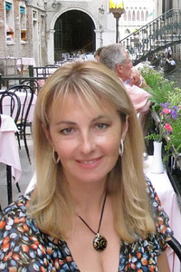 Svetlana,53-1