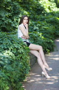 Ksenia,33-5