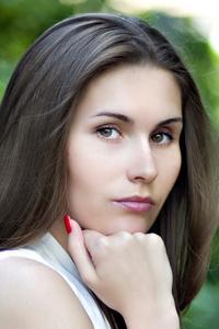 Ksenia,33-1