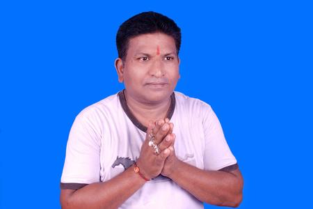 Jagannath,45-2