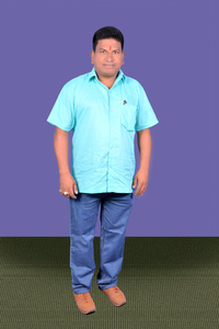 Jagannath,45-1