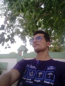Shivam,24-2