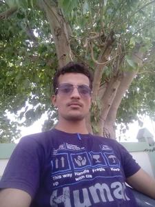 Shivam,24-1