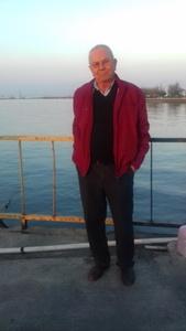 Mehmet hamit,67-1