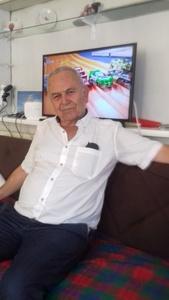 Mehmet hamit,67-3