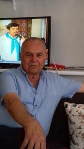 Mehmet hamit,67-4