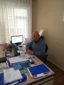 Mehmet hamit,67-2