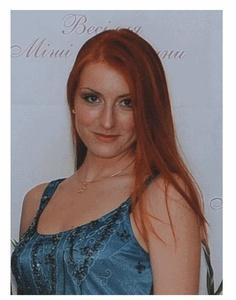 Irina,33-3