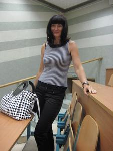 Tatiana,50-5