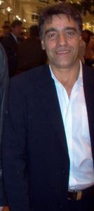 Gianni,53-1
