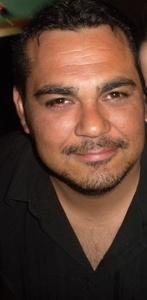 Salvador,44-1