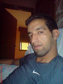Habib,25-1