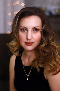 Maria,39-1