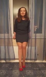 Maria,38-5