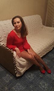 Maria,38-4