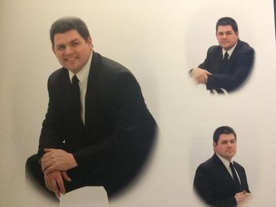 Jacob,38-2