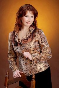 Ludmila,65-2