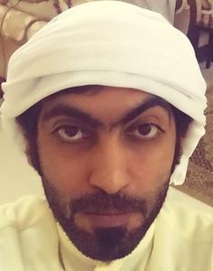 Ahmed,30-2