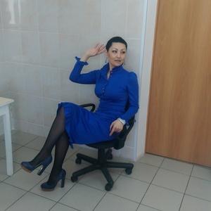 Anar,36-3