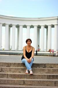 Iryna,40-7