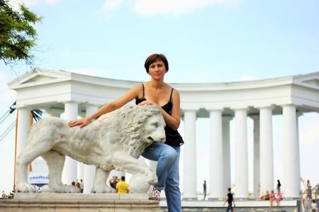 Iryna,40-6