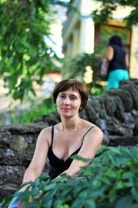 Iryna,40-11