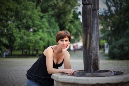 Iryna,40-8