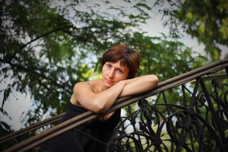Iryna,40-10