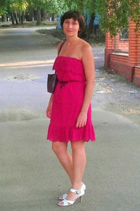 Iryna,40-2