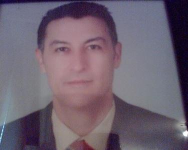 Ali,52-1