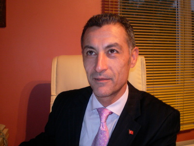 Ali,53-11