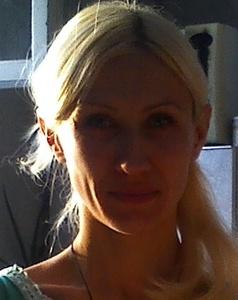 Kseniya,37-6