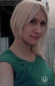 Kseniya,38-9