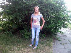 Kseniya,38-2