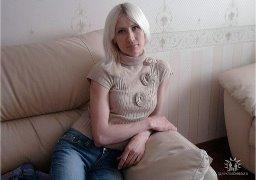 Kseniya,38-10
