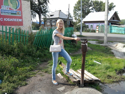 Kseniya,38-5