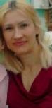 Kseniya,37-7