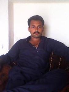 Waseem,29-1