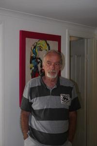 John,74-2