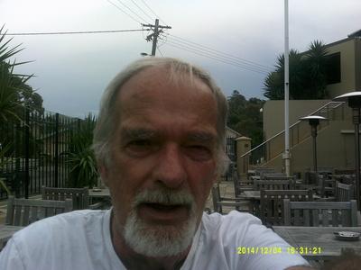 John,74-1
