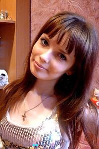 Julia,22-1