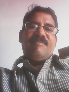 Ramesh,52-1
