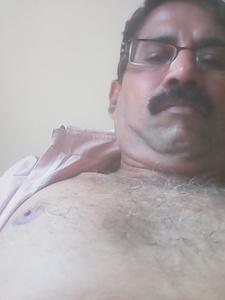 Ramesh,52-2