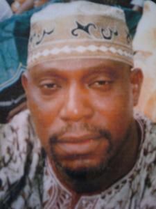 Mohamed,51-2