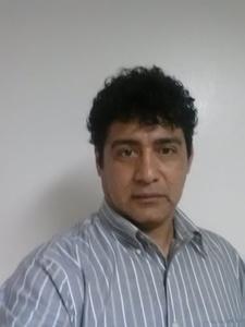 Enrique,46-2