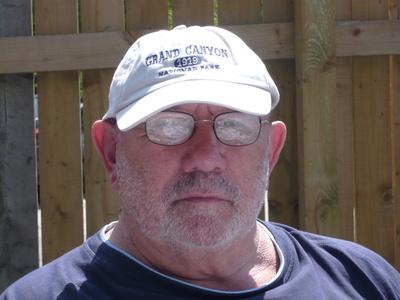 John,77-1