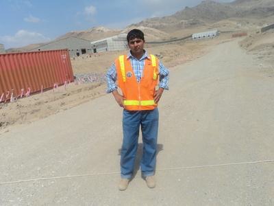 Ahmad zubair,28-1