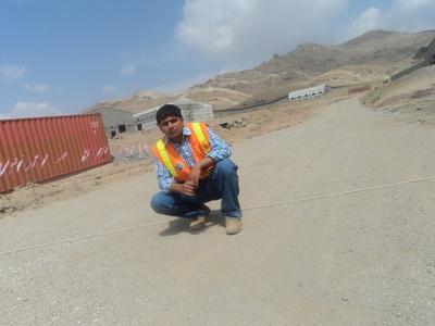 Ahmad zubair,28-2